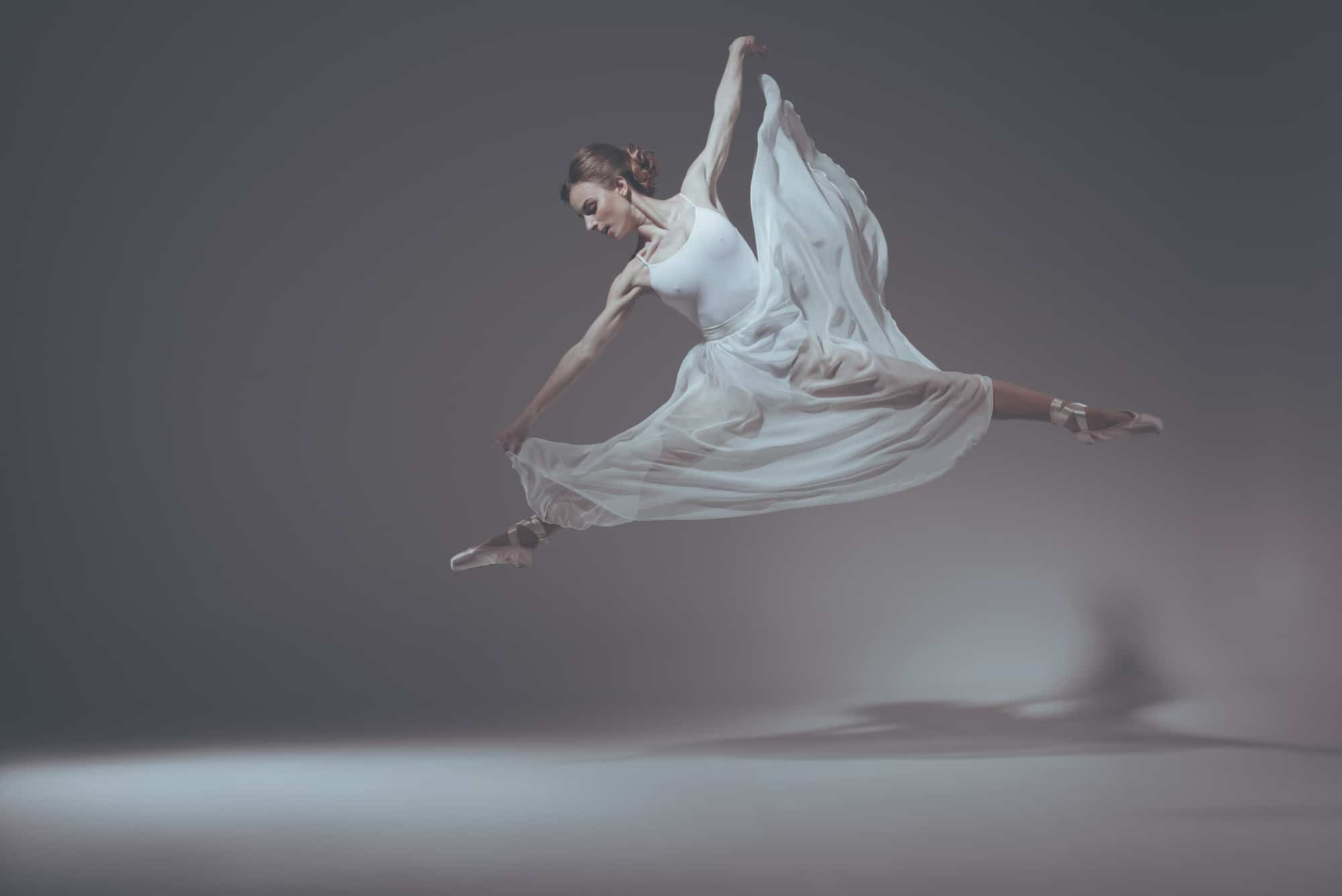 Best poses for dance photoshoot and tips for photographers