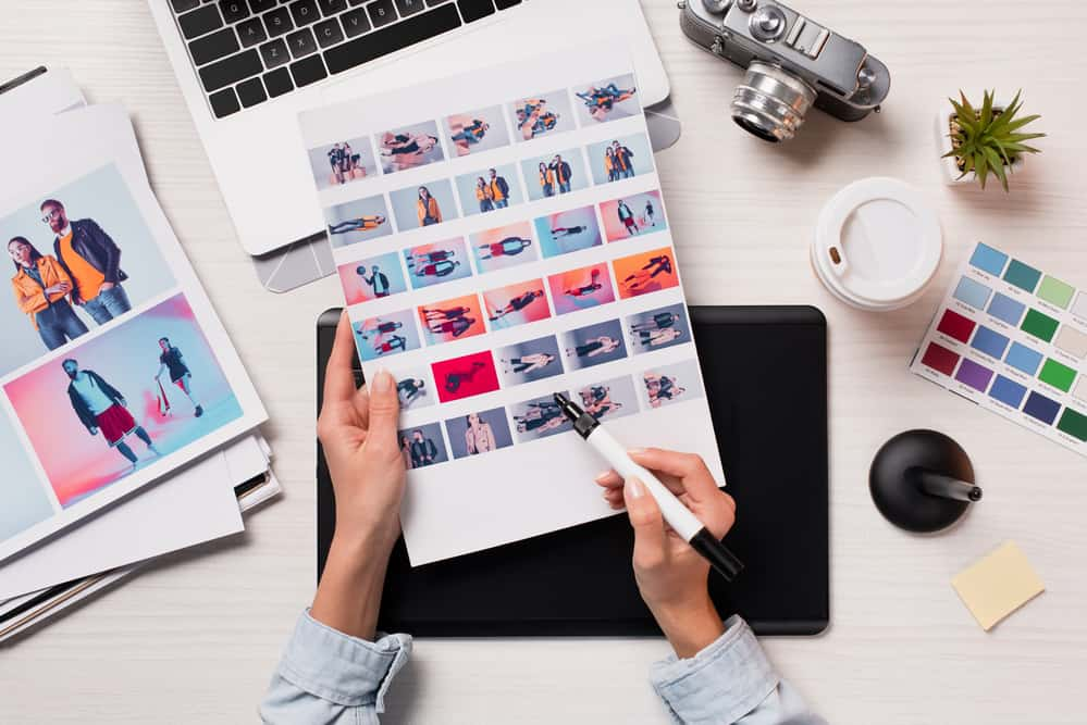 tools to optimize images