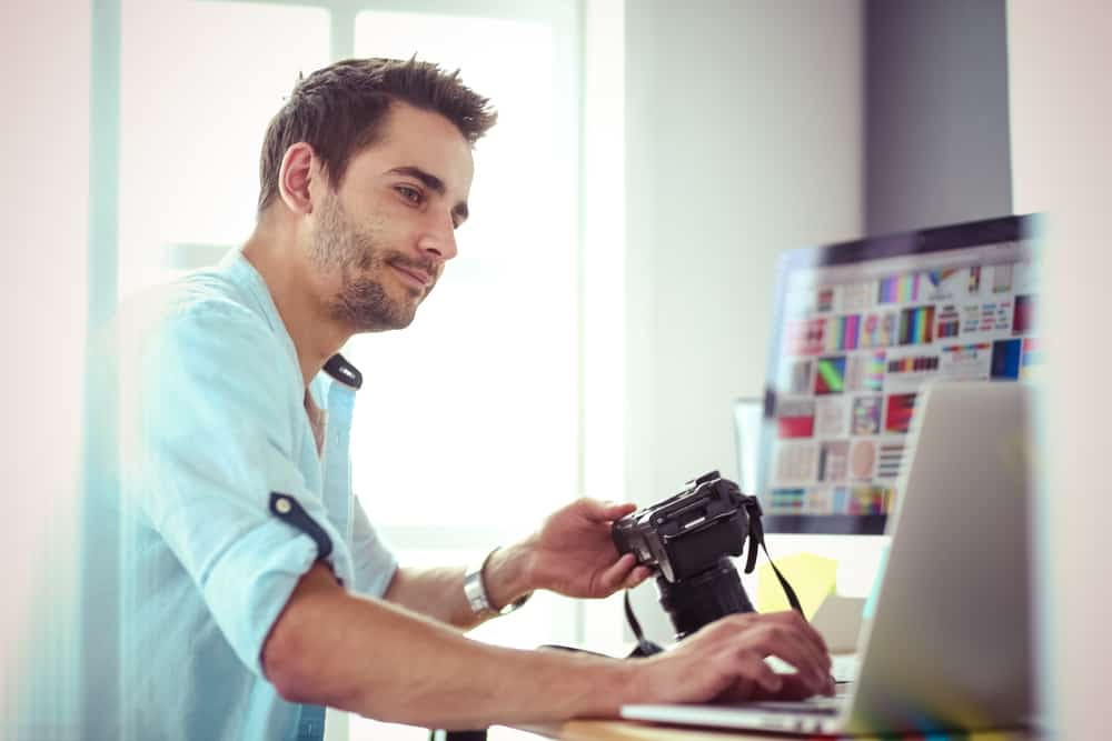 How to Сhoose the Best Graphics Editor Online and Desktop Tools for Image Editing