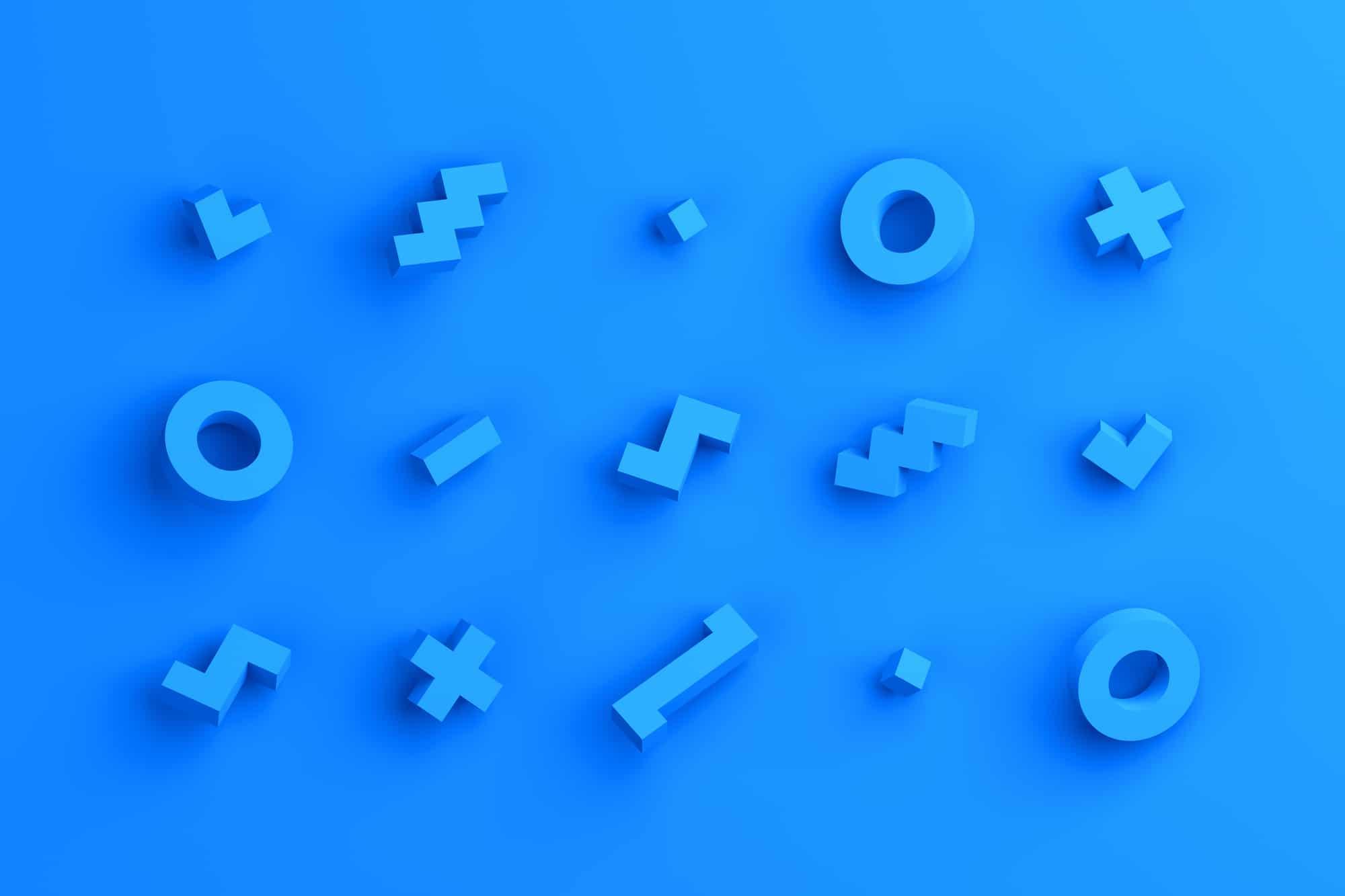 fonts for unique design